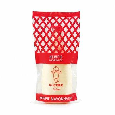 Japanse Mayonnaise 310ml Kewpie