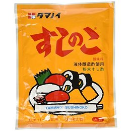 Sushi Powder 35g sushi tamanoi sushinoko