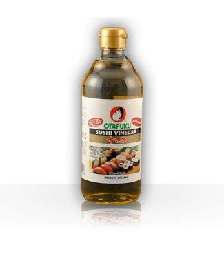 Otafuku sushi azijn 500 ml