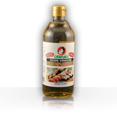 Otafuku sushi vinegar 500 ml