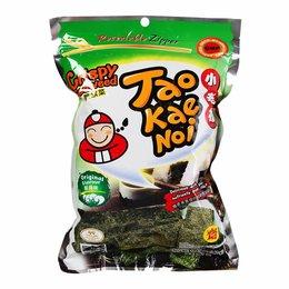 Crispy Seaweed Tao Kae Noi 59g