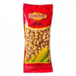 Baktat Roasted & Salted Maize