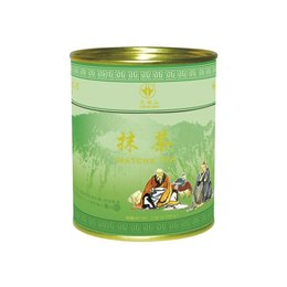 Matcha Tea green tea powder