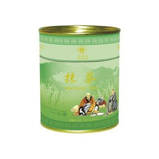 Matcha Tea green tea powder 80gr