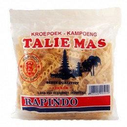 Rapindo Kroepoek Pesta Talie 250g