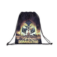 DOMINATOR THEME STRINGBAG
