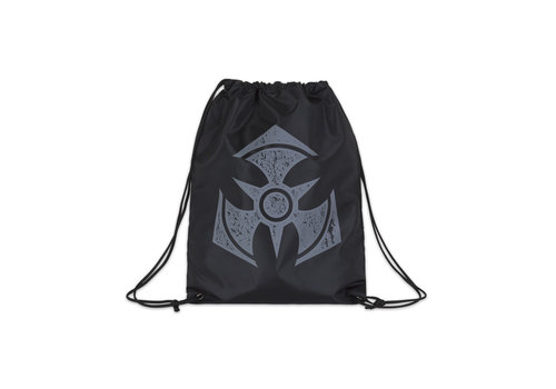 Dominator DOMINATOR STRINGBAG BLACK