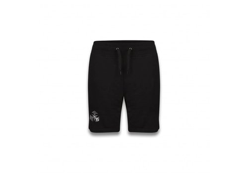 Dominator DOMINATOR SHORT BLACK