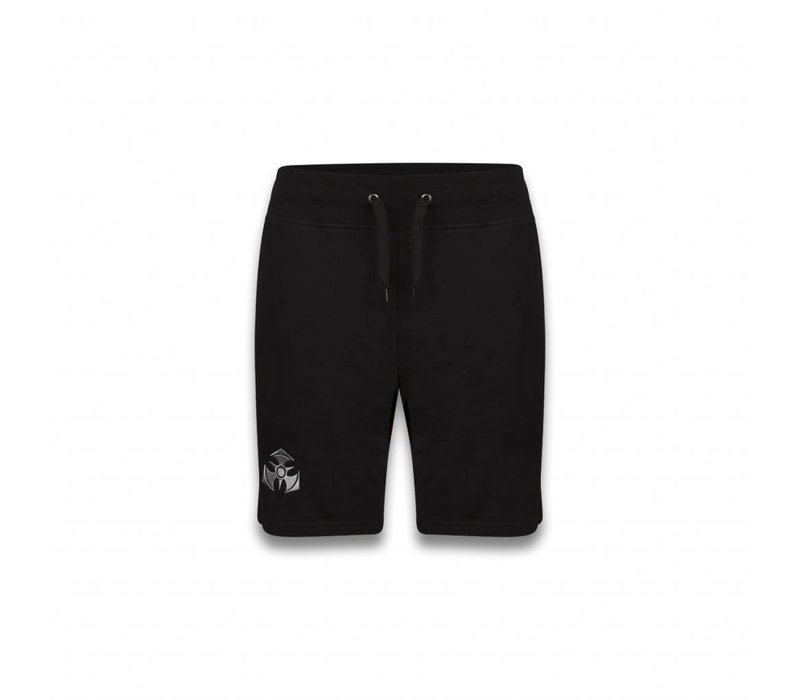 DOMINATOR SHORT BLACK