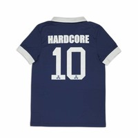 TEAM HARDCORE JERSEY