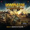 Dominator CD Dominator 2019