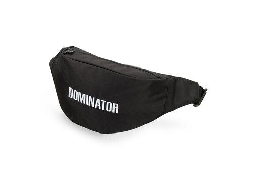 Dominator Dominator fannypack black/white