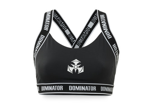 Dominator Dominator sport top tape/black