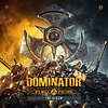 Dominator CD Dominator 2020