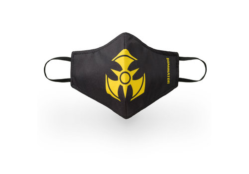 Dominator Dominator Face mask