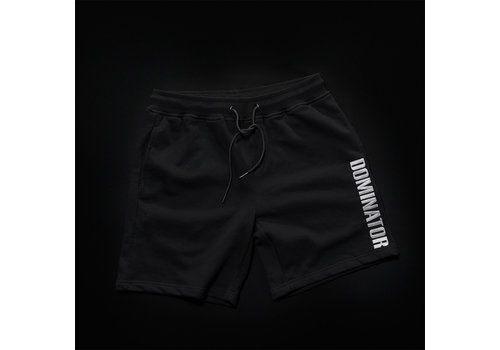 Dominator Dominator short black/white