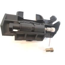 Cap valve pin Jura drainage valve