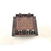 Transformator 230V