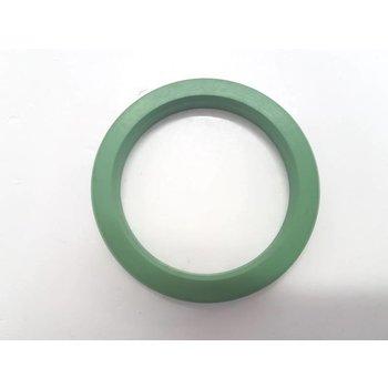 Group Ring La Pavoni Original