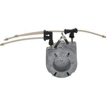 Thermoblock koffie Jura X9 1200W