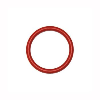 Jura O-ring set group ENA Micro and A series