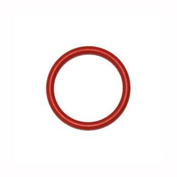 Jura O-ring zetgroep ENA Micro en A-serie
