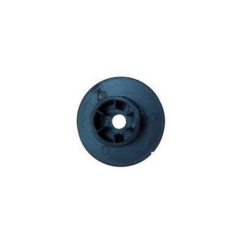 Cover for steam knob Gaggia Classic