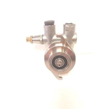 Water pump Faema-Cimbali
