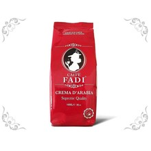 FADI CREMA D'ARABIA Supreme Quality 1kg