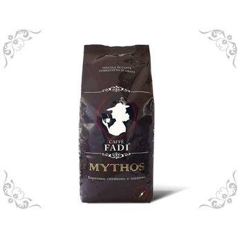 FADI MYTHOS Espresso Cremoso e Intenso 1kg
