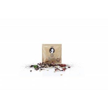 FADI FADI DECAFFEINATED 150 COFFEE PODS