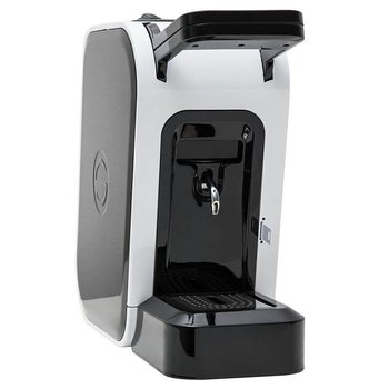 FADI Set machine + 150 koffiepads + accessoires