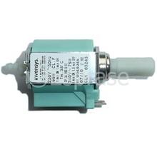 Pomp Invensys CP3A/ST 230V