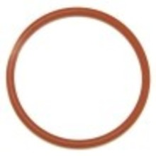O-ring OR2106