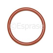 O-ring centrale eenheid (nieuwe versie)