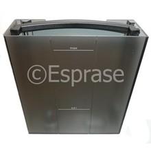 Waterreservoir (0,6 l aanduiding)