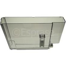Waterreservoir EAM / ESAM 2000 - 3000 - 4000