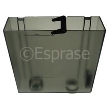 Waterreservoir CafeRomatica NICR8XX
