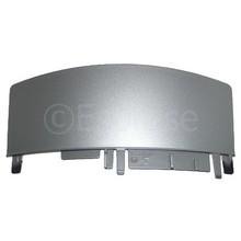 Lekbakpaneel CafeRomatica NICR620 (zilver)