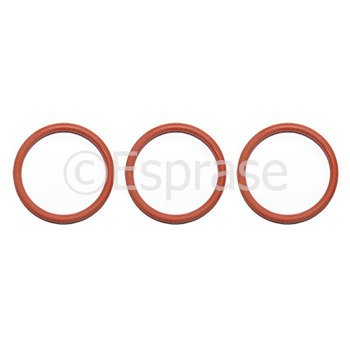 O-ring zetgroep (3 stuks)