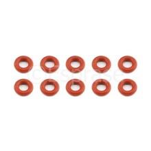 O-ring drukslangen (10 stuks)