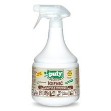 Puly Bar Igienic Professional 1L