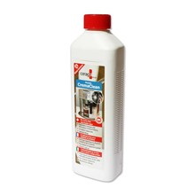 CERAGOL Ultra Pronto CremaClean 500ml