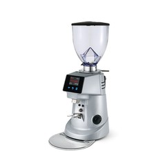 Fiorenzato F64 EVO koffiemolen on demand