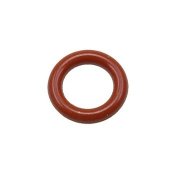 O-ring ESAM raccord 5mm