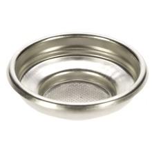 Gaggia 1 kops filterbakje (7 gram)