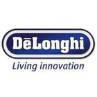 DeLonghi onderdelen
