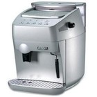 Gaggia Syncrony Compact