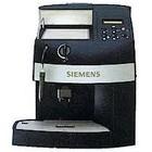 Siemens TC 55002