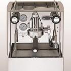 Consumers Espresso Machines